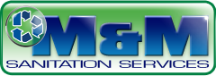 M&M Sanitation Services